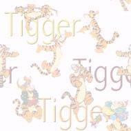Kubu∂ Puchatek, prosiaczek, tygrysek, k≥apouchy, pan sowa, strona dla dzieci, kolorowanki,Winnie the Pooh, wieczorynka, kubu∂ puchatek